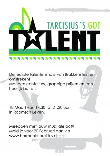 poster-tarcisius-got-talent2017-page0